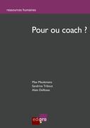 Pour ou coach?