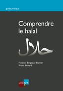 Comprendre le halal