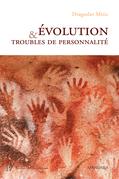 Évolution et troubles de personnalité
