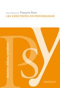 Les fonctions en psychologie