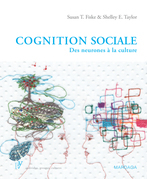 Cognition sociale