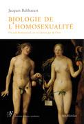 Biologie de l'homosexualité