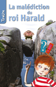 La malédiction du roi Harald