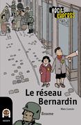 Le réseau Bernardin