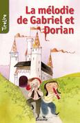 La mélodie de Gabriel et Dorian