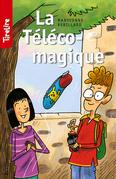 La Téléco-magique