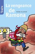 La vengeance de Ramona