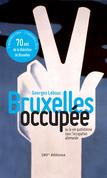 Bruxelles occupée
