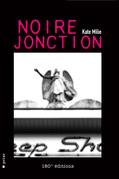 Noire Jonction