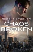 Chaos Broken