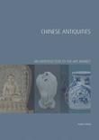 Chinese Antiquities: An Introduction to the Art Market