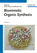 Biomimetic Organic Synthesis
