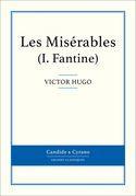 Les Misérables I - Fantine