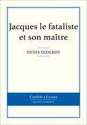 Jacques le fataliste et son maître