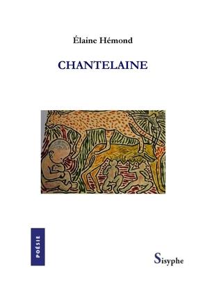 Chantelaine