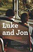 Luke and Jon