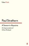 A Season in Abyssinia