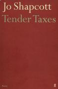 Tender Taxes