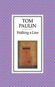 Walking a Line