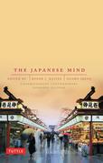 The Japanese Mind