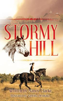 Stormy Hill