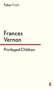 Privileged Children