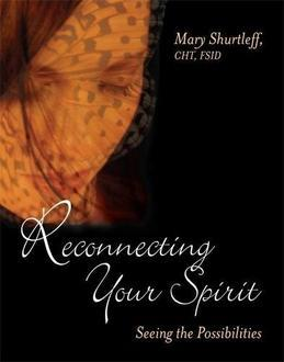 Reconnecting Your Spirit