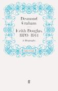 Keith Douglas, 1920-1944