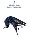 Tales of Ballycumber