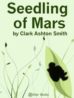 Seedling of Mars