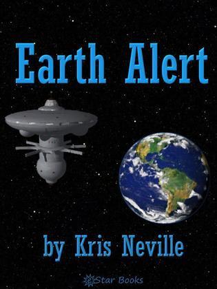 Earth Alert