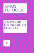 Ajaiyi and His Inherited Poverty