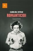 Romanticidi