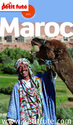 MAROC 2015 (avec cartes, photos + avis des lecteurs)