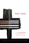 Shame / Shame