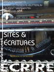 Sites &amp; critures