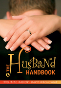 The Husband Handbook