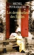 Les demoiselles des coles