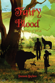 Fairy Blood: The Meeting of Five