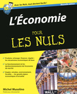 L'Economie Pour les Nuls