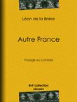 Autre France