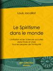 Le Spiritisme dans le monde