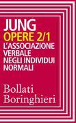 Opere vol. 2/1