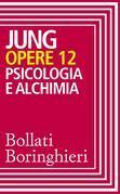 Opere vol. 12