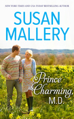 Prince Charming, M.D.