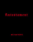 Antestament