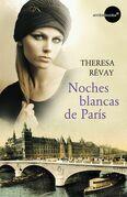 Noches blancas de París