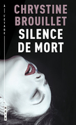 Silence de mort