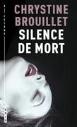 Silence de mort