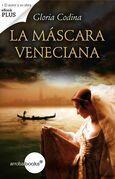 La máscara veneciana